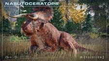 Jurassic World Evolution 2 Screenshot 5