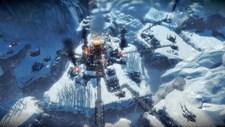 Frostpunk: Console Edition Screenshot 2