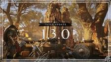 Assassin's Creed Valhalla Screenshot 8