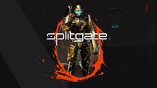 Splitgate (PS4) Screenshot 1