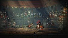 Tails Of Iron (PS4) Screenshot 1