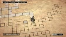 Dungeon Encounters Screenshot 1