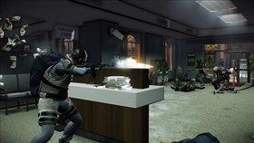 Patch Notes for Payday 2