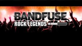 Bandfuse: Rock Legends DLC Tracklist