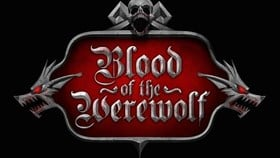 Blood of the Werewolf Gets DLC Trailer