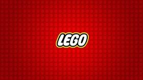 LEGO® The Hobbit Announced