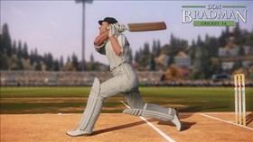 Don Bradman Cricket 14 Official Trailer