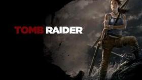 VGX 2013: Tomb Raider: Definitive Edition Revealed