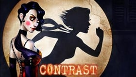 Contrast Patch Notes