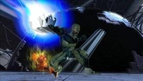 Dragon Ball Z: Battle of Z Launches a Trailer