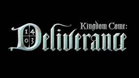 Kingdom Come: Deliverance Preview Accolades Teaser and Artwork