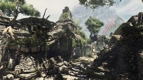 COD: Ghosts New Official Devastation DLC Trailer