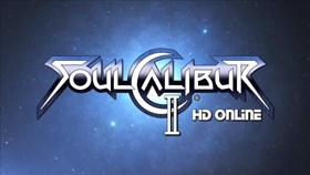 SoulCalibur II Online HD Patch Notes Released