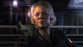 Wolfenstein: The New Order New Trailer Released