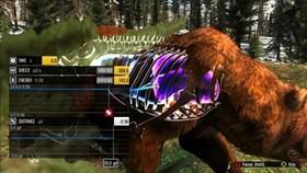 Cabela's Big Game Hunter: Pro Hunts Screenshots