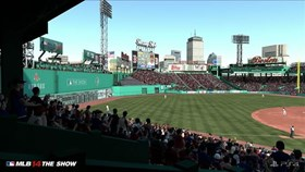 MLB 14: The Show Servers Closing