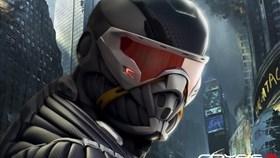 Recent Gamespy Update from EA