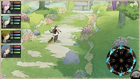 Oreshika: Tainted Bloodlines Gets New Trailer