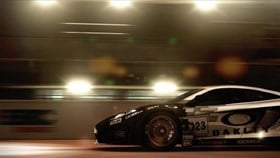 GRID Autosport Gameplay Heads to Canada