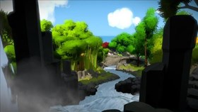 The Witness Dated For Next Year