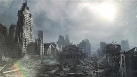 Metro Redux E3 Trailer