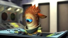 Flyhunter Origins Coming to Vita
