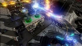 Defense Grid 2 Gameplay Video Released