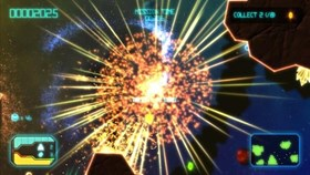 Gravity Crash Ultra Dated, Gets Gameplay Trailer