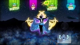 Just Dance 2015 Game Director Interview