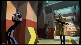 Interview - CounterSpy