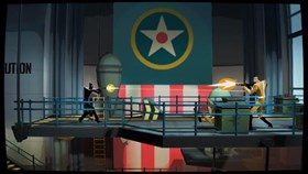 CounterSpy Servers Close in June