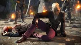 Far Cry 4 Developer Diary Released