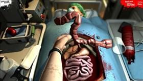 Surgeon Simulator Announced
