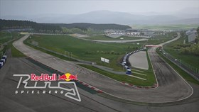 Gran Turismo 6 Update 1.09 Available