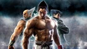 Tekken 7 New Console Trailer