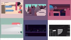 Metrico Dated, Gets Details and Trailer