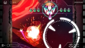 Velocity 2X Dated With Screens and Trailer