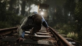 The Vanishing of Ethan Carter Gets A New Trailer