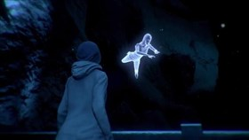 Dreamfall Chapters Book Five: REDUX Gets A Teaser