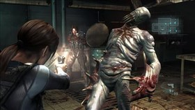 NA Playstation Store Update: October 28th, 2014