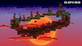 Fenix Rage Mini-Games Trailer