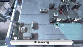 Frozen Synapse Prime Heading to PS3