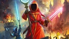 Magicka 2 Update Coming Soon