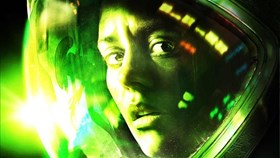 A New Trailer For Alien: Isolation