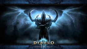 Diablo III: Ultimate Evil Edition Gets Patched