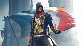 Assassin's Creed Unity's Third Patch Rolls Out