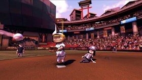 Super Mega Baseball Dated