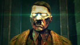 Zombie Army Trilogy Gives Us Reasons to Buy