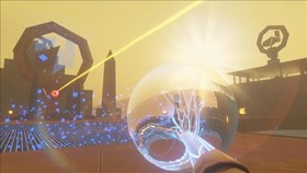 Soul Axiom Trailer Celebrates Steam Release