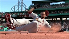 New Trailers for MLB 15 The Show